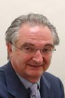 Jacques Attali, Écrivain et économiste