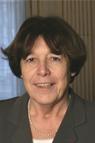 Catherine Bréchignac, Présidente du CNRS