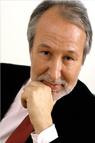 Jérôme Clément, Président d'Arte France