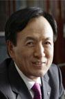 Kang Joo-An, Président & COO Asiana Airlines