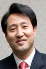 Oh Se-Hoon, Maire de Séoul