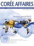 Corée Affaires n.69 – Numéro spécial FKCCI